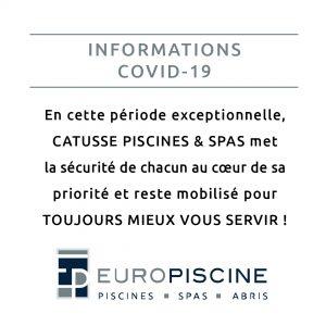 CP&S-Tel&Collecte-COVID19-01