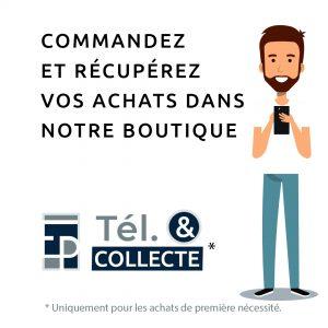 CP&S-Tel&Collecte-COVID19-02